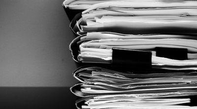 boekhouding voor de boekhouder Heemskerk