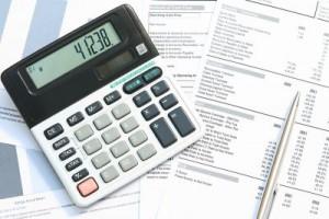 voorkom boetes belasting